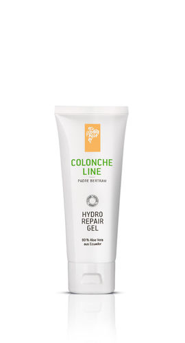 HYDRO REPAIR GEL, 75 ml